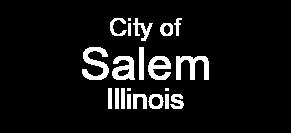 Salem, IL